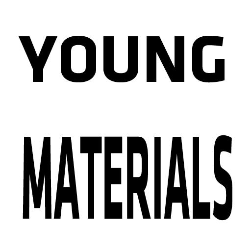 Young_TLVatLieu 工具 App LOGO-硬是要APP