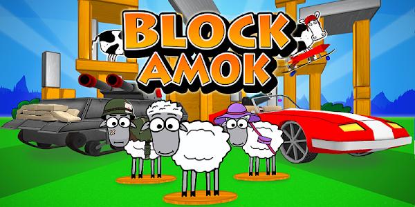 Block Amok v1.17