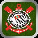 Corinthians Mobile icon