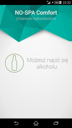 免費下載醫療APP|DrinkSafe by dr Poket app開箱文|APP開箱王