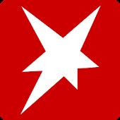 stern – News & Unterhaltung