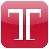 Truxton Trust Mobile Banking