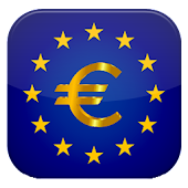 Euro Coins Collection Pro