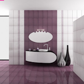 Bath Tile Ideas Decorations