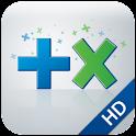 우리투자증권 티엑스(tx) Smart Tab logo