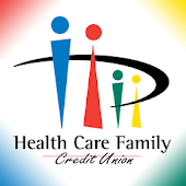 Health Care Family CU
