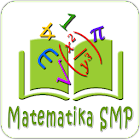 Rangkuman Matematika SMP icon