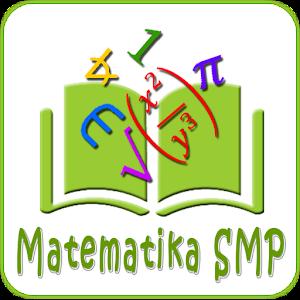 Hasil gambar untuk matematika smp