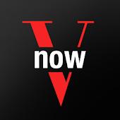 Vogue Now