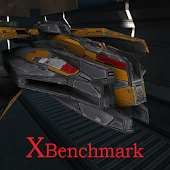XBenchmark - Next Mark 2.0