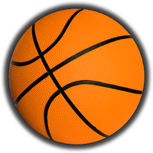 basketball live wallpaper apk for lg download android