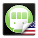 New York Subway Map Pro (NYC) icon
