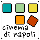Cinema di Napoli
