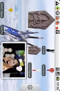 amulet khunpan coyote apk download apps on play store. Black Bedroom Furniture Sets. Home Design Ideas