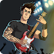 Download Guitar Flash apk