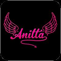 Anitta 1.406