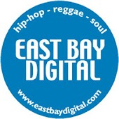 East Bay Digital mobile