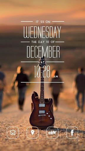 個人化必備免費app推薦|音樂之旅吉他主題線上免付費app下載|3C達人阿輝的APP