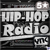 Rap Hip Hop Radio