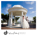 blue bay wedding App 0003 logo
