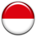 Indonesian Word of the Day logo