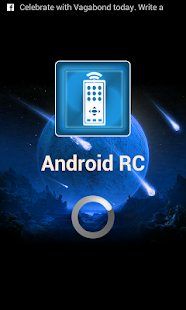 Remote for PC- screenshot thumbnail
