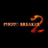PhotoBreaker2