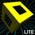 Super Grid Run (Lite) icon