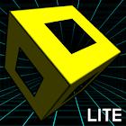 Super Grid Run (Lite) icon