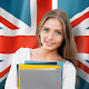 Learn English for Beginners v2.3.11