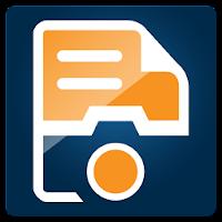 SDS- PDF Scanner Receipts&Docs