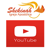 Shekinah Youtube