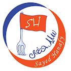 Koshary Sayed Hanafy icon