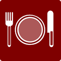 Restaurant Finder India V 1.0 logo