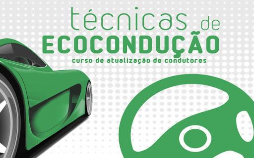 Técnicas de EcoCondução