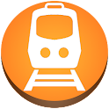 Moscow Subway Map icon