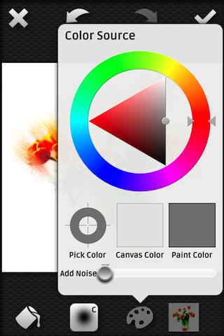 PhotoViva v2.11 APK Download