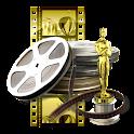 Movie Log icon