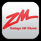 ZM Online - Hit Music