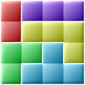 FIT Block Puzzle