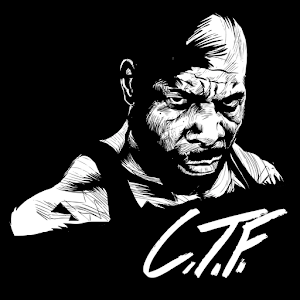 CT Fletcher for Android