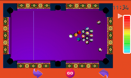 Nice Snooker 8.1 screenshot 637361