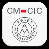 CM-CIC Asset Management