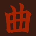 MusicKata icon
