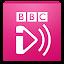 BBC iPlayer Radio 1.5.0.1413396 APK for Android