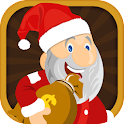 Gold Miner: Gold Rush Game icon