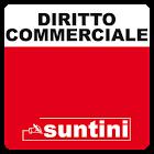 Diritto Commerciale icon