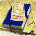 App/Book - My Mother