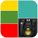 Photo Collage Creator icon