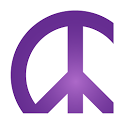CNT craigslist app icon